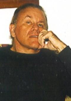 Рик Фридберг