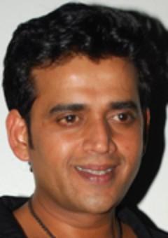 Рави Кишан