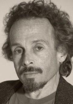 Рикардо Хиль