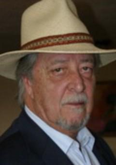 Родольфо де Анда