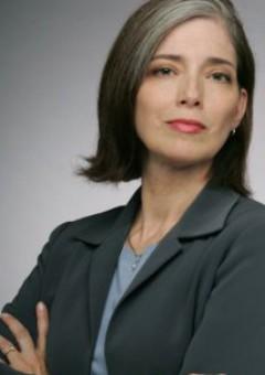 Сюзанн Савой