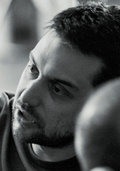 Срджан Голубович