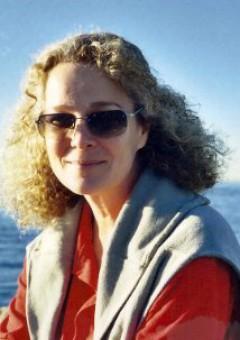 Стефани Данхэм