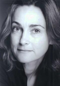 Сара Уинмэн