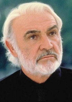 Шон Коннери (Sean Connery) (25 8 193 ): биография