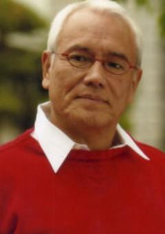 Сусуму Куробе