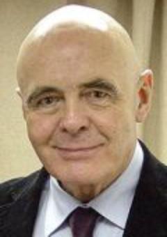 Станислав Тим