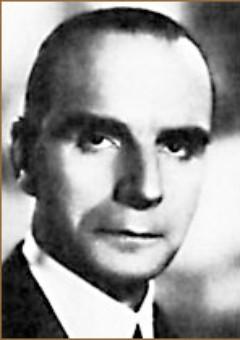 Серджо Тофано