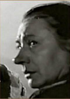 Сюзанна Курталь