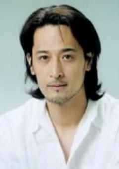 Сатоси Хашимото