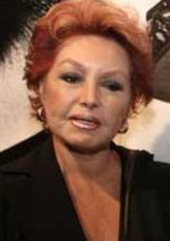 Соня Инфанте