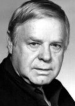 Станислав Нивиньский