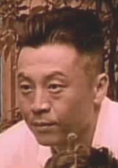 Суджин Ким