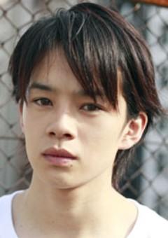 Sôsuke Ikematsu