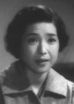 Сэцуко Вакаяма