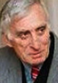 Стойчо Мазгалов