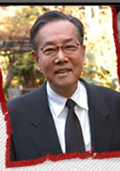 Соитиро Китамура