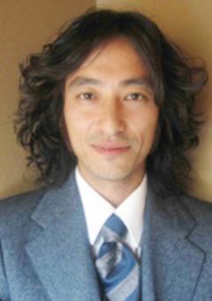 Шунсуке Мацуока