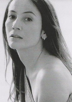 Стефания Орсола Гарелло