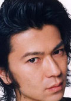 Синдзи Такеда