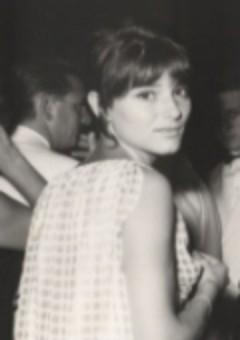 Серена Вергано