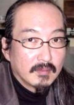 Сатоси Кон