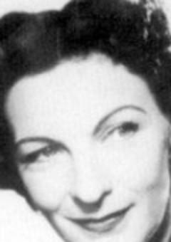 Соня Дрездел