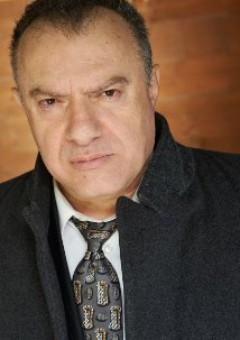 Шон Т. Бенжамин