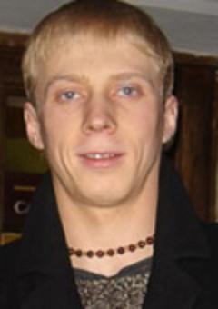 Станислав Никольский