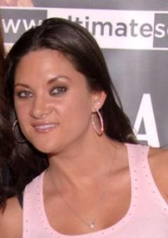 Стефани Свифт