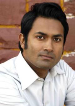 Самрат Чакрабарти