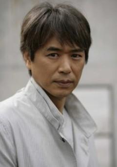 Сабуро Токито