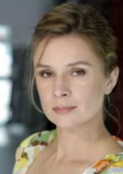Сусанна Шёфер
