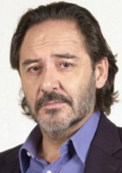Сантьяго Рамос