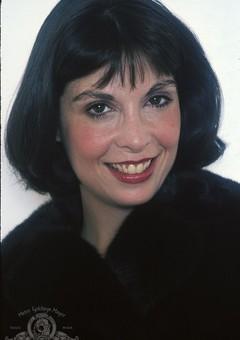 Талия Шайр