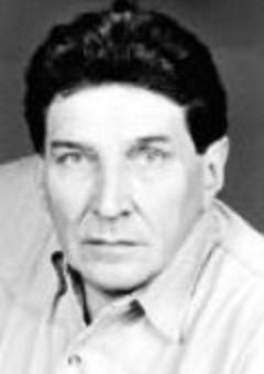 Томаш Заливский