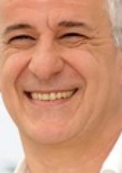 Тони Сервилло