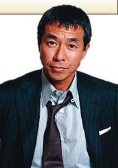 Тоширо Янагиба