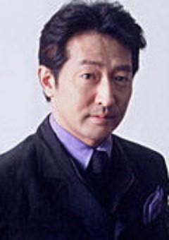 Такуро Тацуми