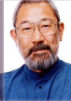 Цунэхико Камидзё