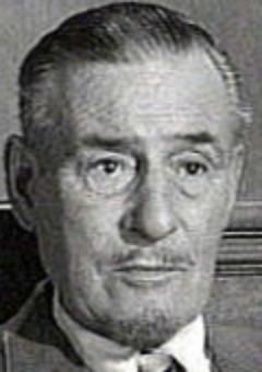 Том Конуэй