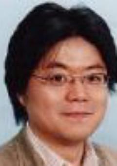 Такэхиро Мурозоно