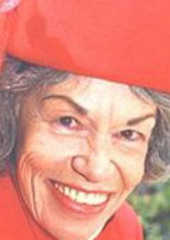 Тереса Гутьеррес