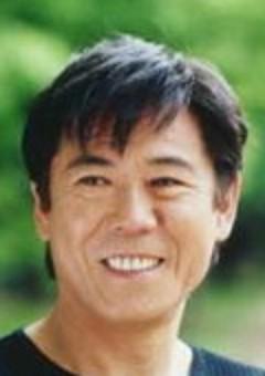 Токума Нисиока