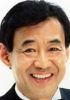 Тадао Такашима