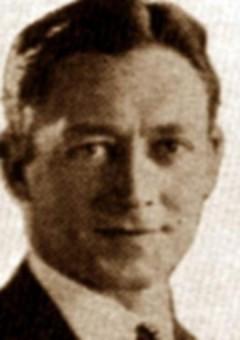 Теодор фон Илтц