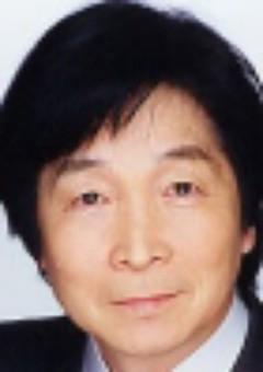 Тошио Фурукава