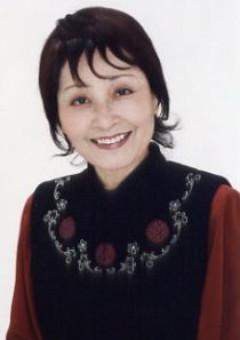 Тошико Савада