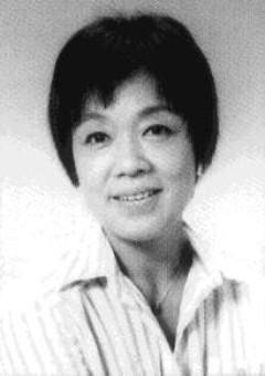 Таэко Наканиси