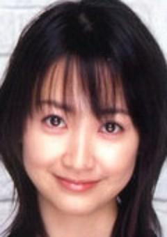 Томока Курокава